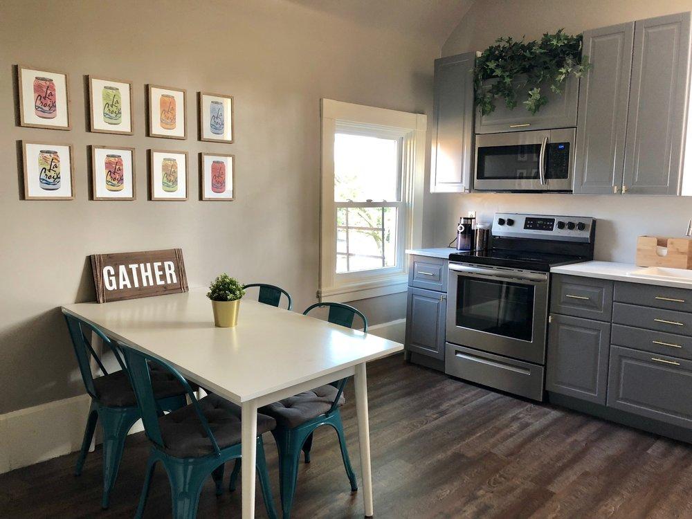 Gather_Cincy_Kitchen.jpg