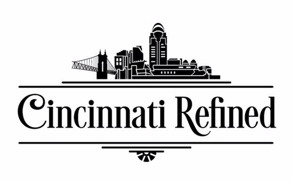 Cincinnati_Refined.jpeg