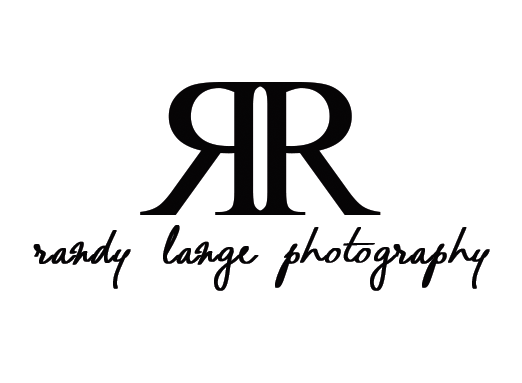 Randy Lange Photography
