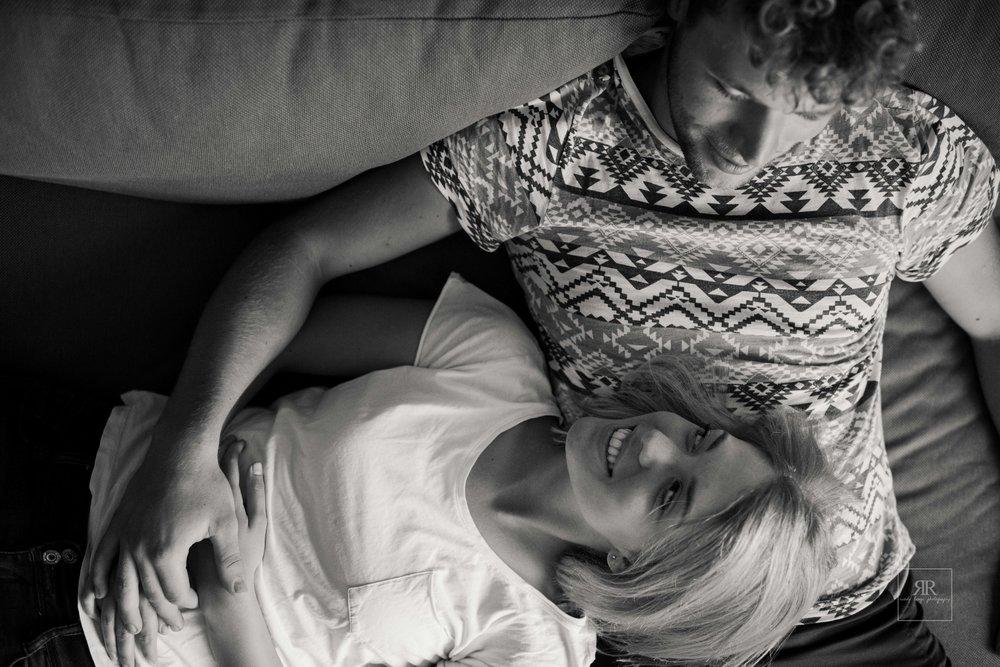 Lena-Richard BW Series by Randy Lange Photography-1.jpg