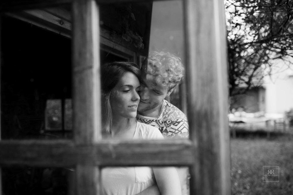 Lena-Richard BW Series by Randy Lange Photography-27.jpg