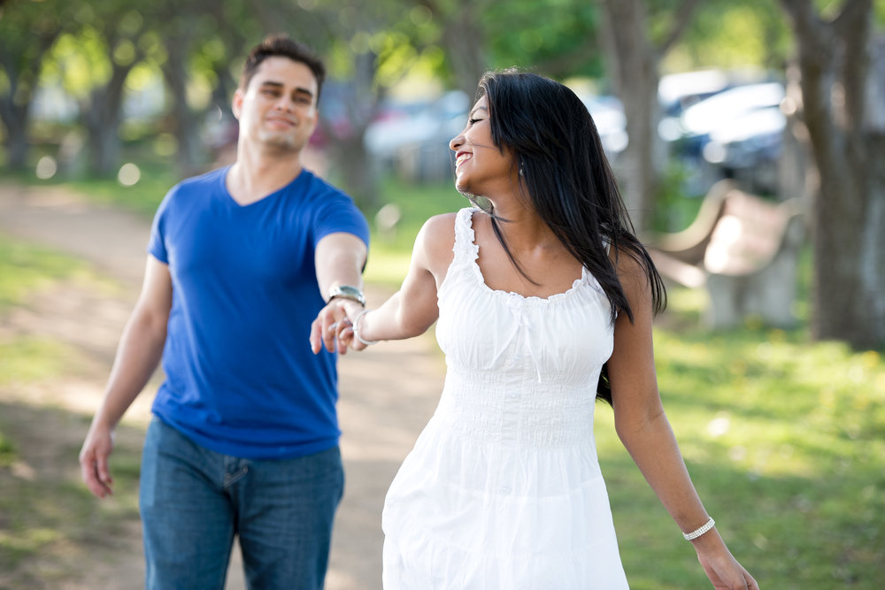 Engagement_Q_71.jpg