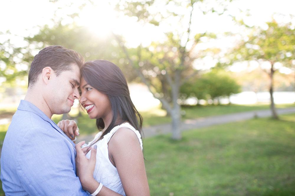 Engagement_Q_286.jpg