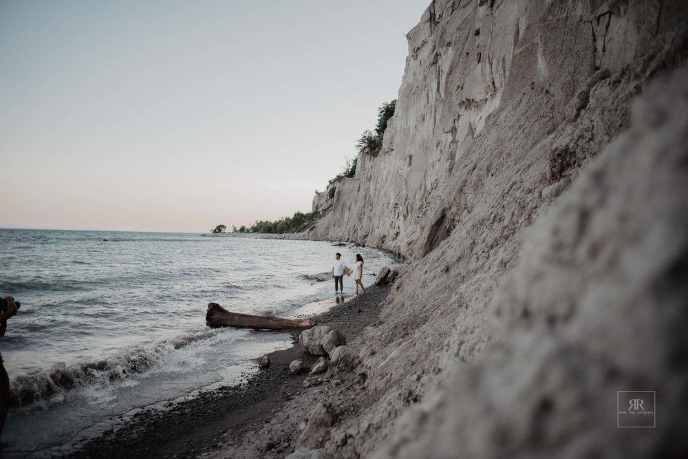 RandylangePhotography-CharlesNAileen-14.jpg