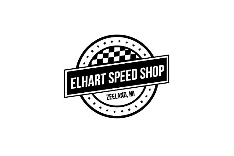 ElhartSpeedShop2.jpg