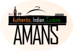 Aman's Authentic