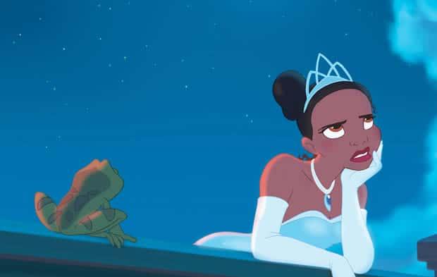 Princess Grenouille.jpg