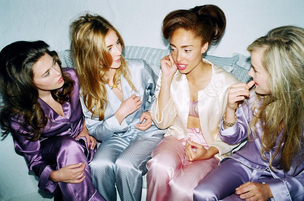 pyjama-party-olivia-von-halle-vicki-archer.3.jpg