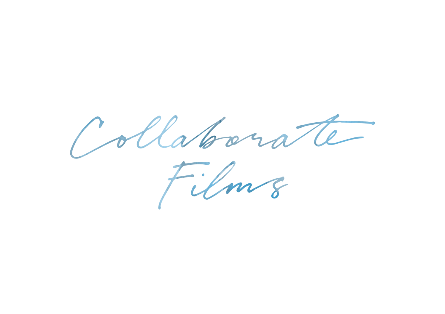COLLABORATE FILMS