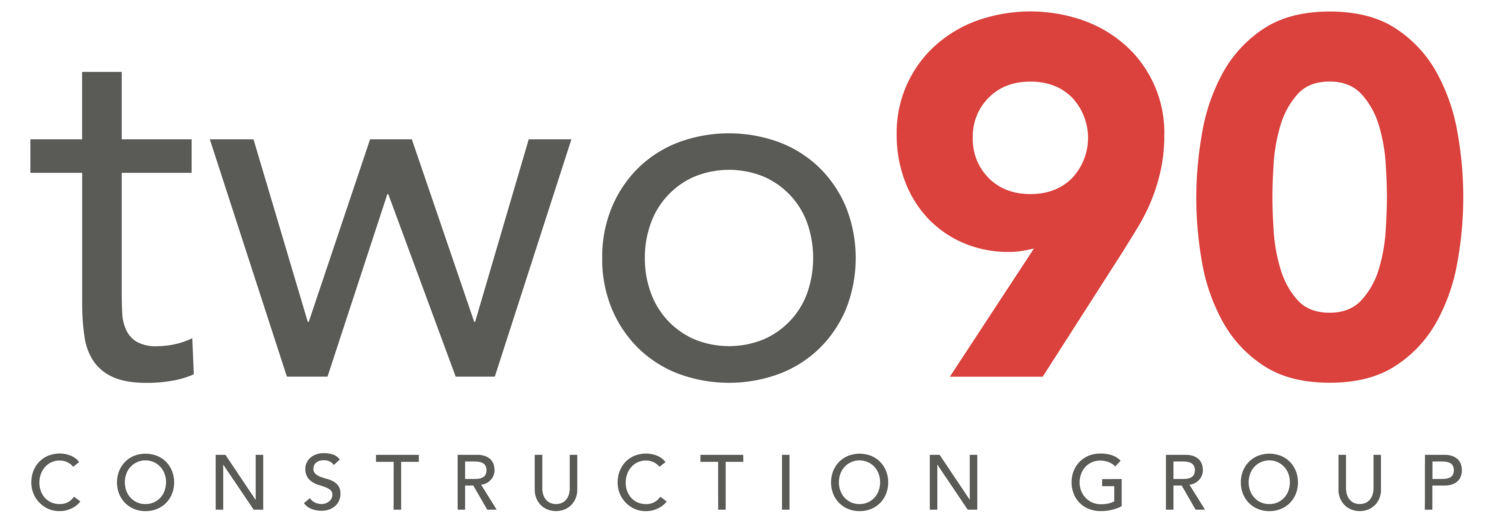 Two90 Construction Group