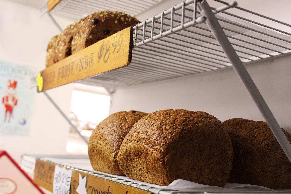 3-bread-for-sale-on-shelf.jpg