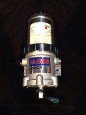 Davco 382 Fuel Filter