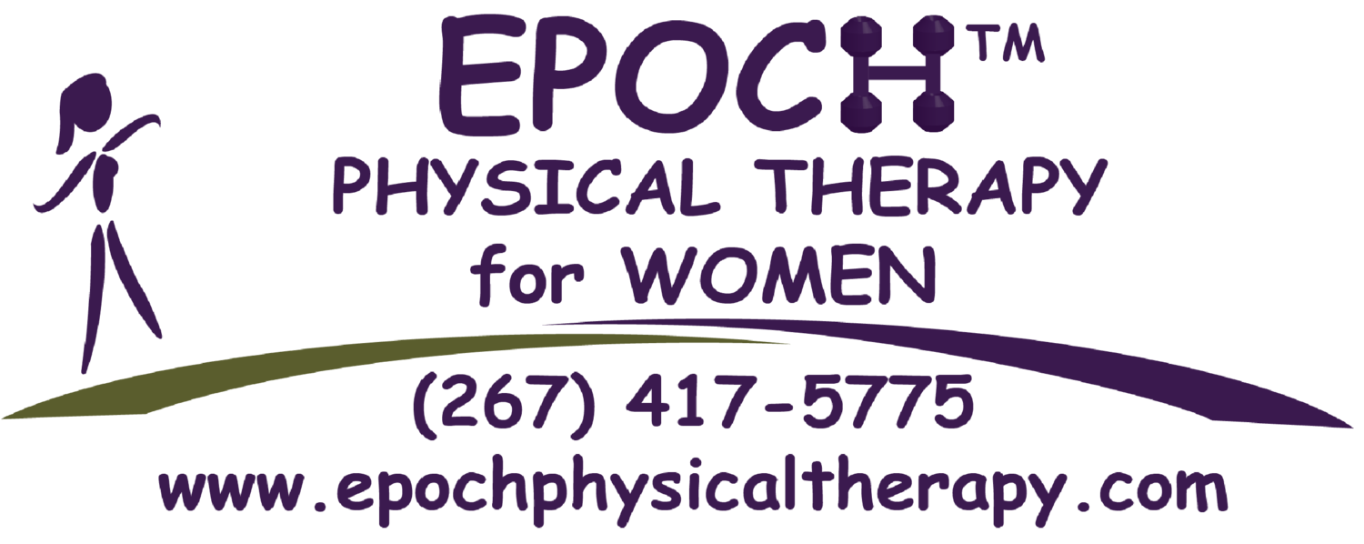Epoch Physical Therapy and Fitness
