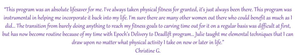 Christine testimonial.png