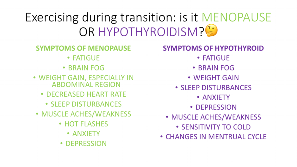 HYPOTHYROIDISM POST FOR FB.png