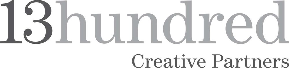 13hundred-Creative-Partners-Logo.jpg