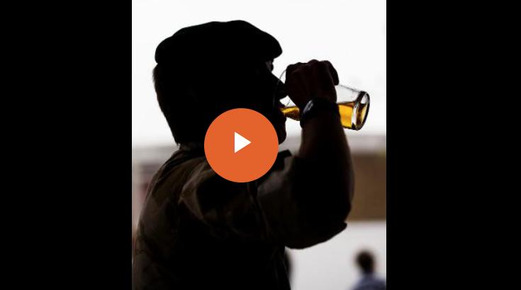 Salute_brewery.jpg
