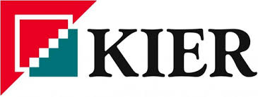 kier logo.jpg