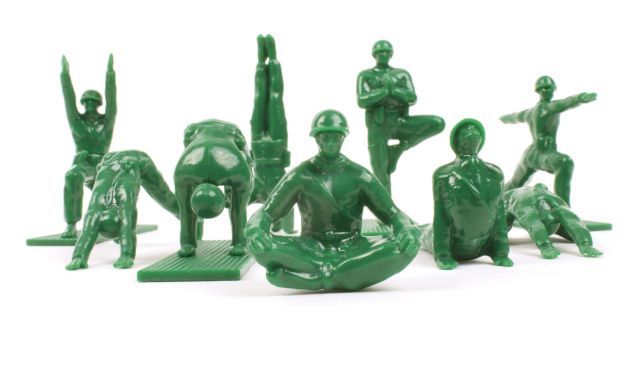 yoga-veterans.jpg
