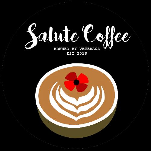 salutecoffeedark (1).png