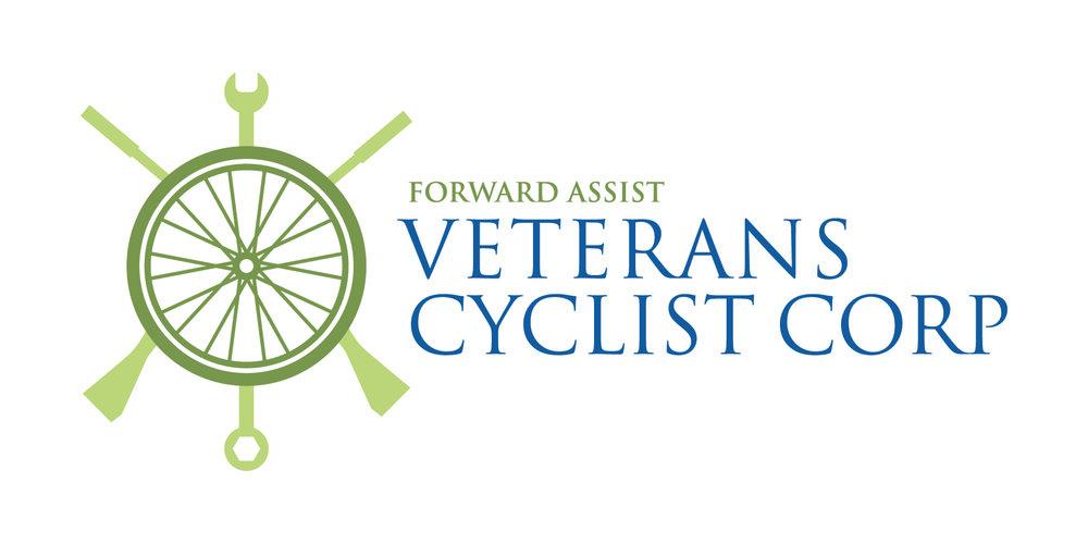 1073 Vet Cyclist_Logo.jpg