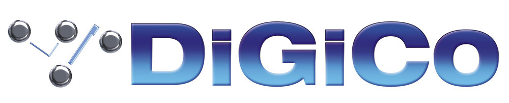DiGiCo_Logo_on_white.jpg
