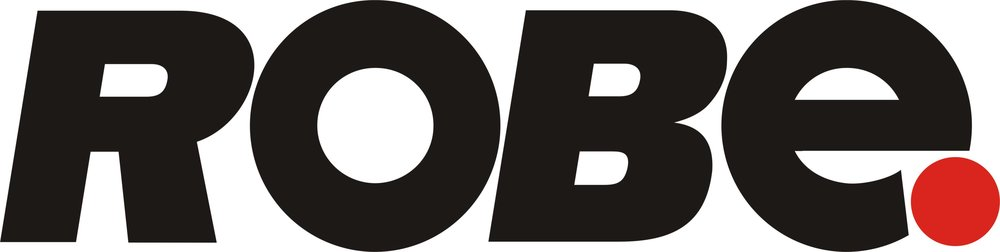 robe_logo.jpg