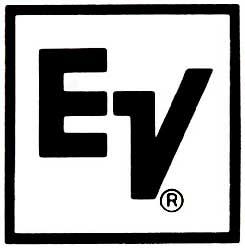 EV.jpg
