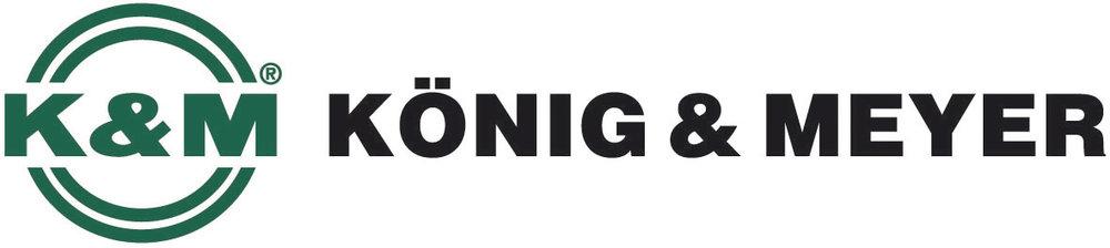 k&m_logo.jpg