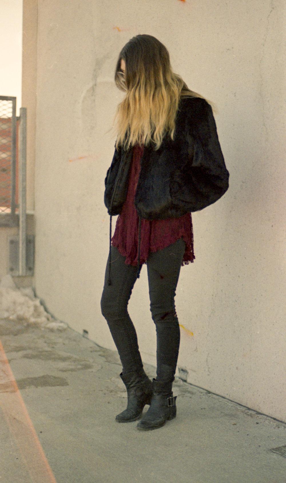 Kelsey Expired (Web)-17.jpg