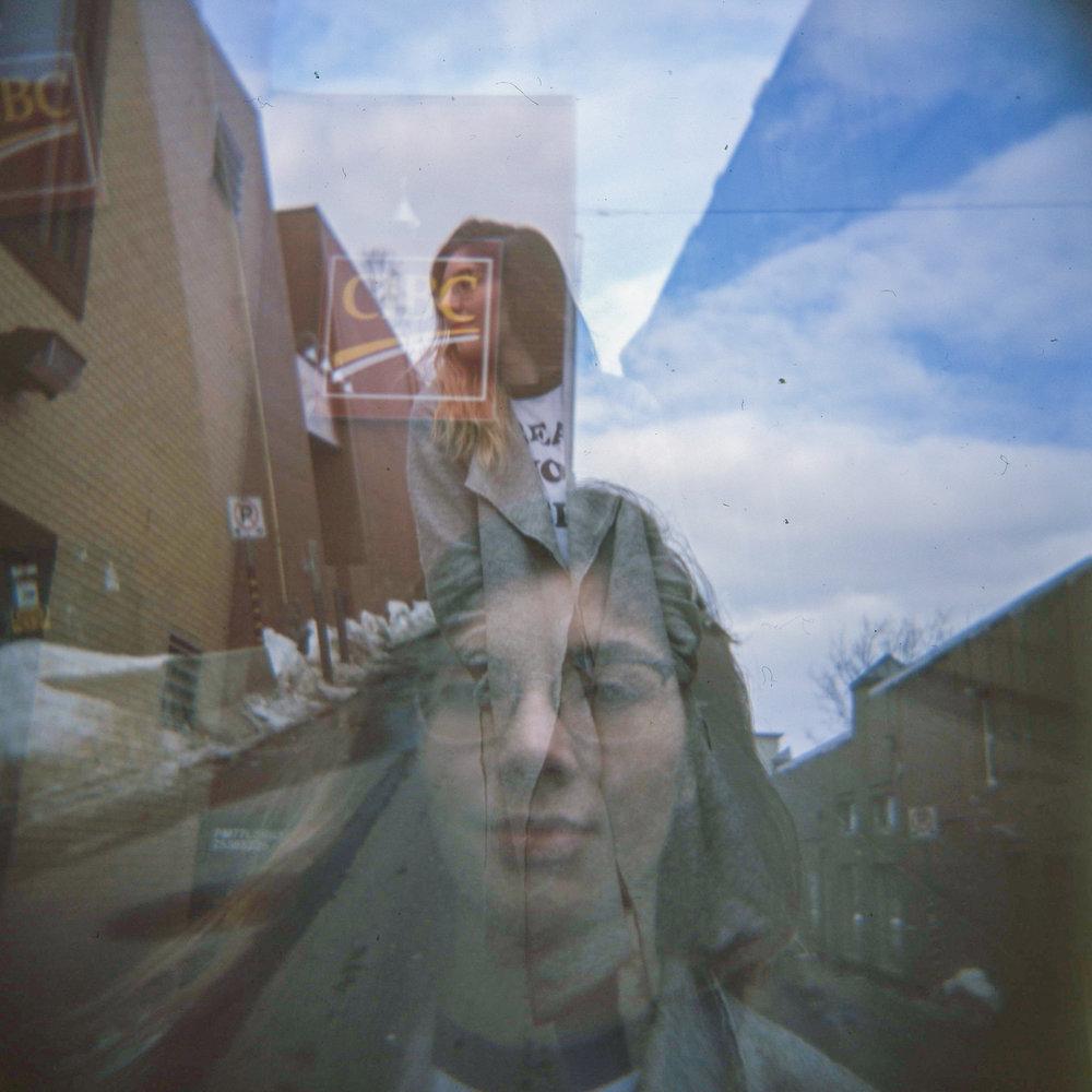 KelseySlideFilm-web-2.jpg