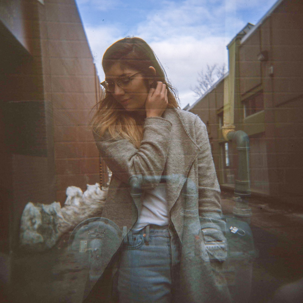 KelseySlideFilm-web-3.jpg
