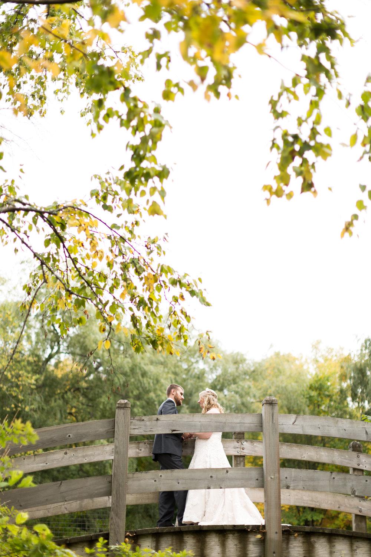 Katie+Drew-15.jpg