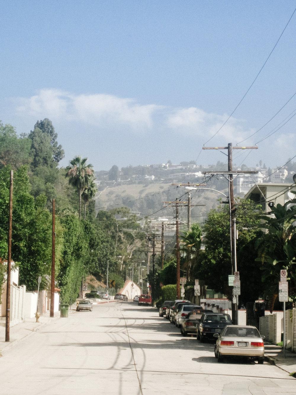 Cali ReEdits-5.jpg
