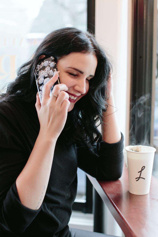 Phone Case-7 2.jpg