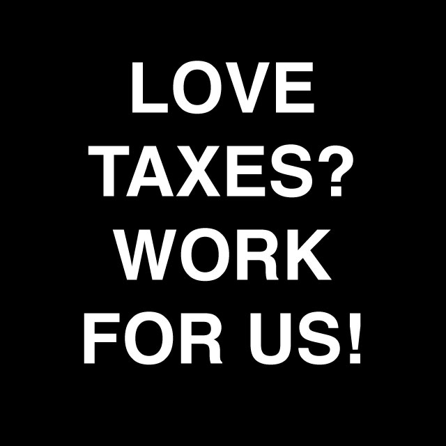 Love-taxes-work-for-us-black.jpg