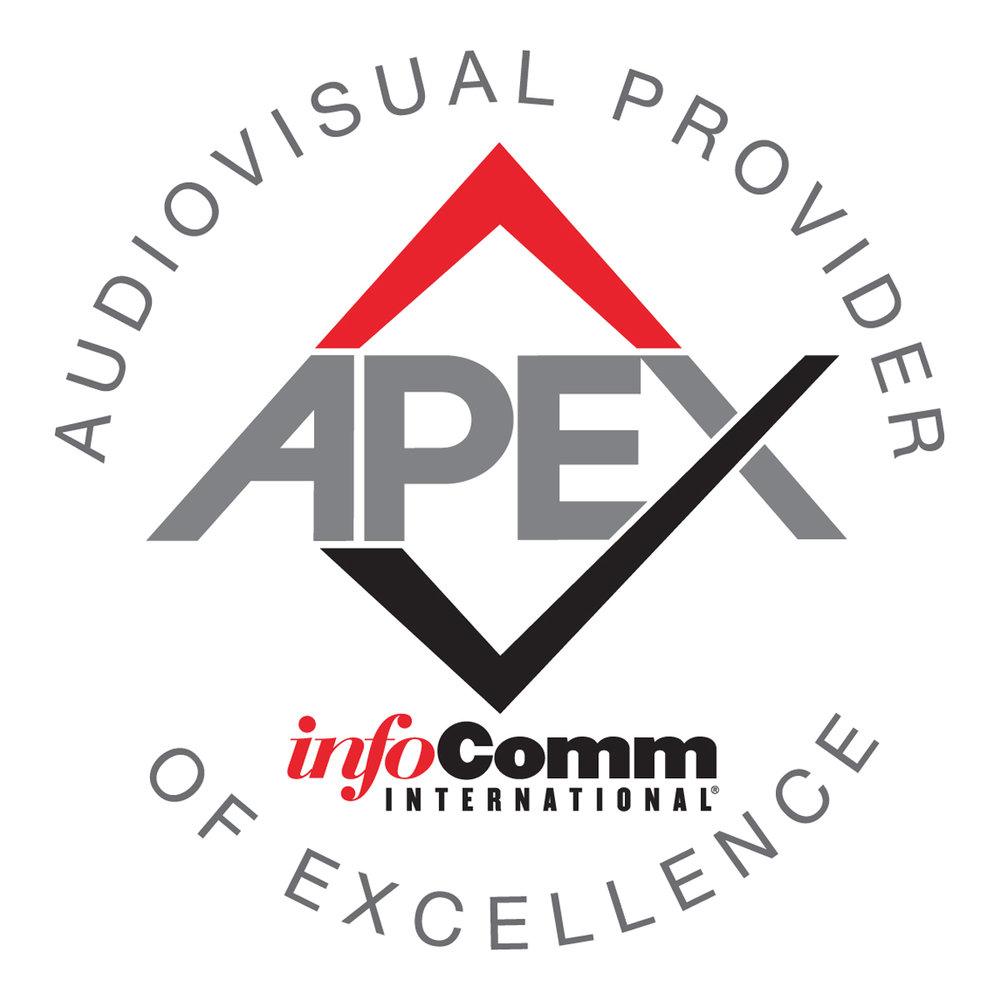 infinity-sound-apex-certified