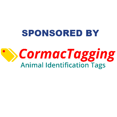 SPONSORED BY Cormac Tagging.png