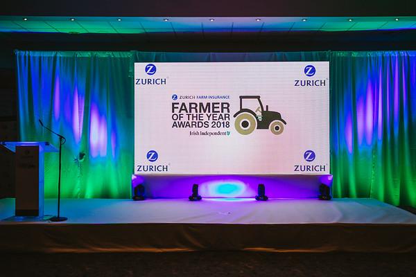 FarmerOfTheYear2018-6-M.jpg