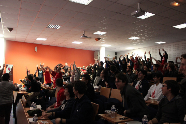 startup-weekend-lille-makers-1.jpg