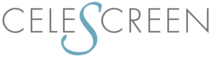 logo_celescreen.png