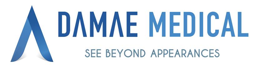 Logo-DAMAE-Medical-6.png