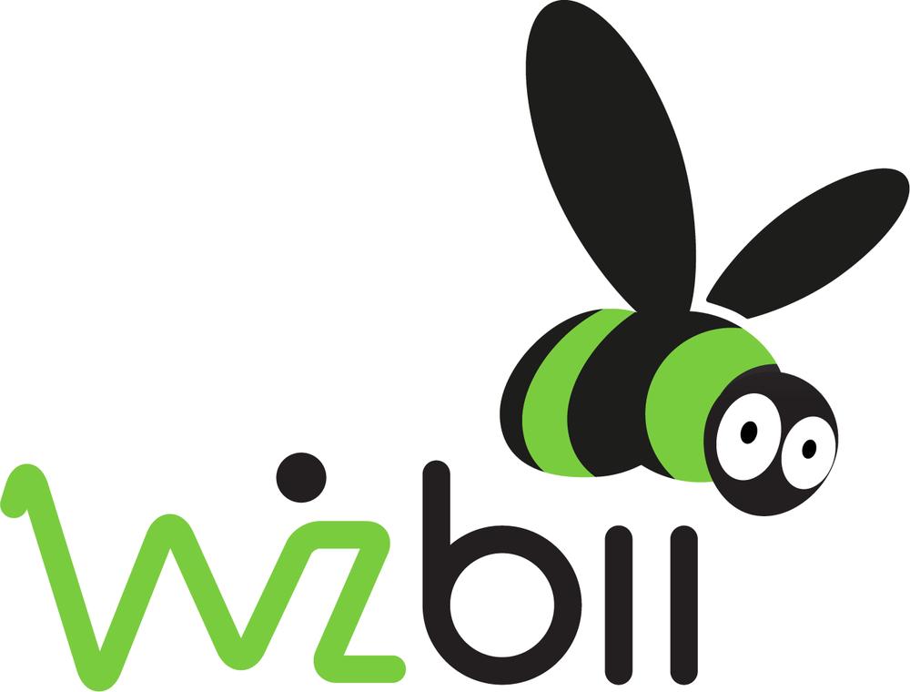 logo-wizbii.png