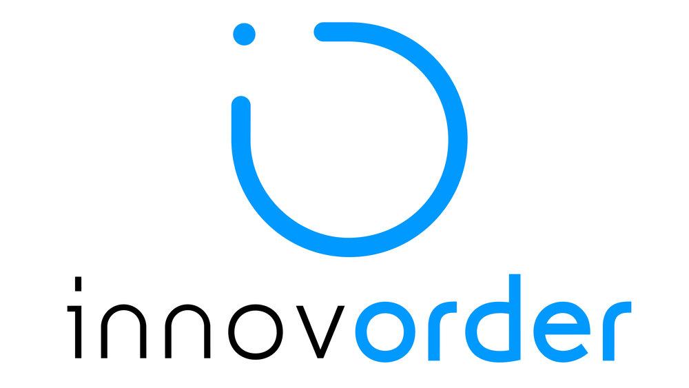 Logo_io_innovorder.jpg