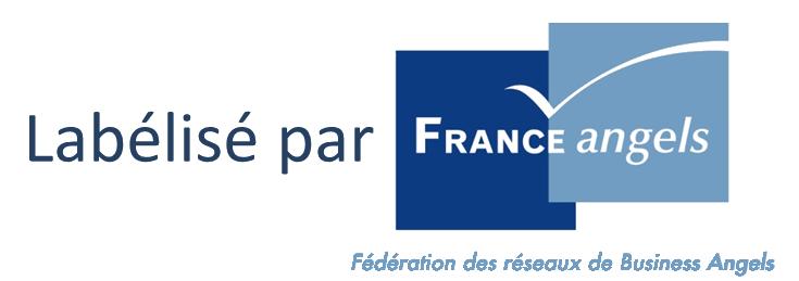 Label-France-Angels1.png