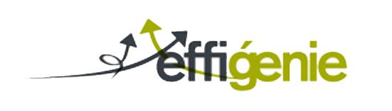 logo_effigenie-259x2322.png