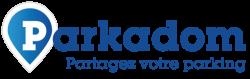 logo1-copie-250x79.png