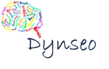 Dyneseo.png