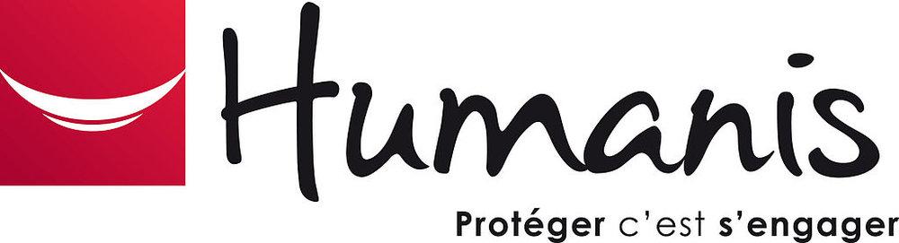 LogoHumanis.jpg