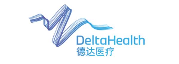 DeltaHealth_Logo_v2.jpg